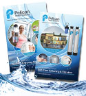 Pelican Water brochure