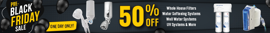 Get 50% off - ONE DAY ONLY!