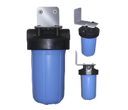 Sediment Pre Filter Water System Pelican Water