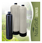 Pelican NaturSoft® High-Flow & Estate Home Water Softener Alternatives