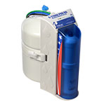 Pelican Whole House Water Filter with UV