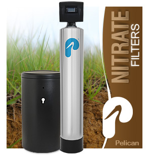 The Top 5 Well Water Treatment Options Pelican Water