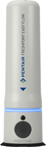 FreshPoint Easy Flow Under Counter Water Filtration System