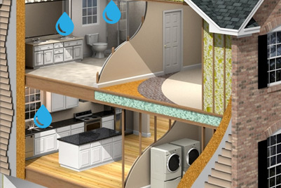 water filters water filtration systems pelican water. Black Bedroom Furniture Sets. Home Design Ideas